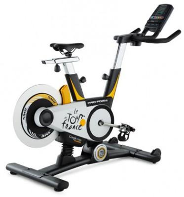 ProForm Tour de France Indoor Cycle 2011