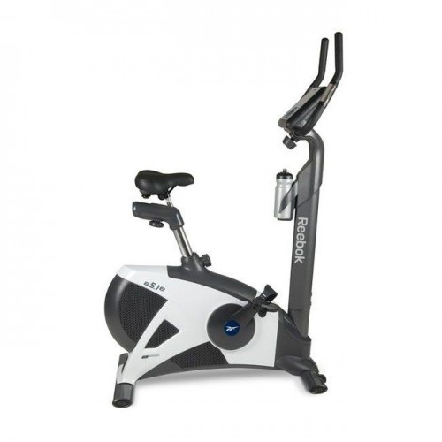 Reebok B5.1e Exercise Bike