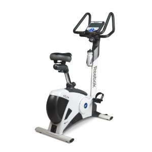 Reebok B5.7e Exercise Bike