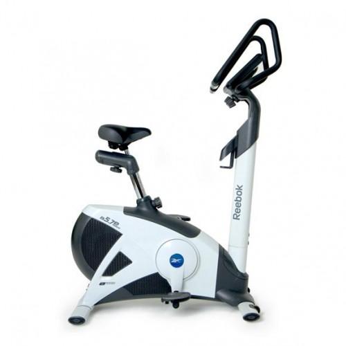 Reebok B5.7e IWM Exercise Bike