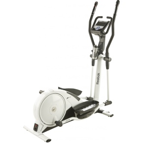 Reebok C5.7e Elliptical Cross Trainer
