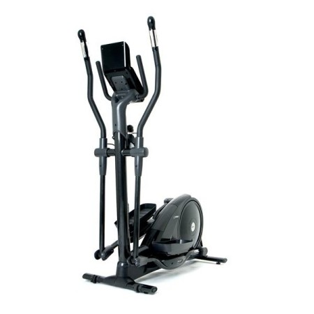 Reebok C5.8eLE Elliptical Cross Trainer