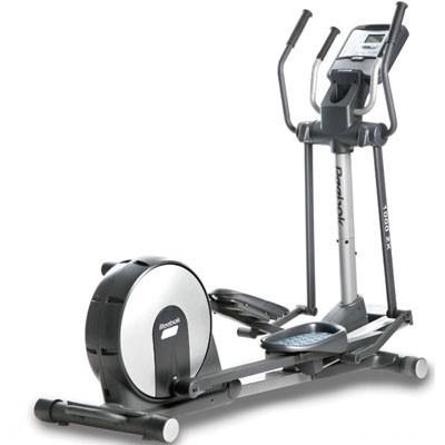 Elliptical Machine Reviews Brands Buy Online Elliptical Cross Trainer Feautres Specs