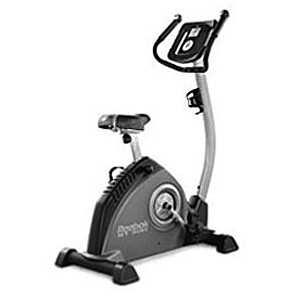 Reebok Exercise Bikes
