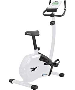 Reebok Z7 Exercise Bike