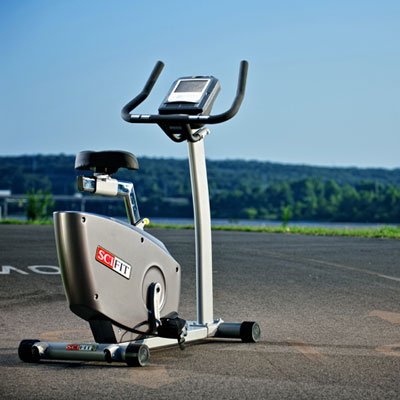 SCIFIT Exercise Bikes