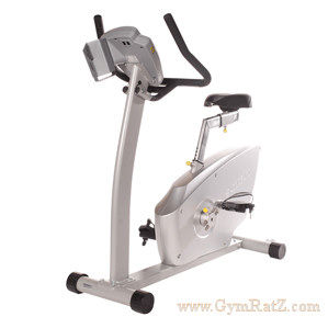 SCIFIT ISO7000 Upright Exercise Bike