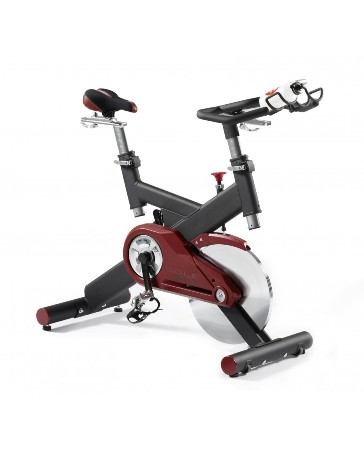 Sole SB700 Light Commercial Exercise Bike