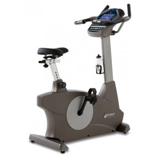 Spirit Exercise Bikes