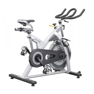 SportsArt C510 Indoor Exercise Bike