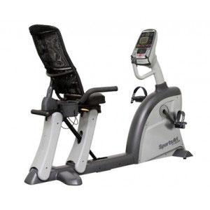 SportsArt C521R Exercise Bike