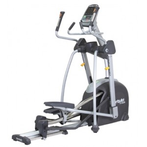 SportsArt E850 Elliptical