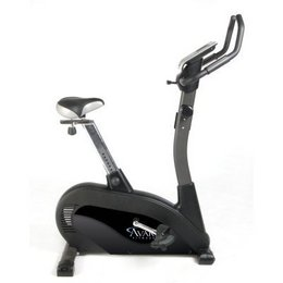 Stamina Avari 2000C Upright Exercise Bike