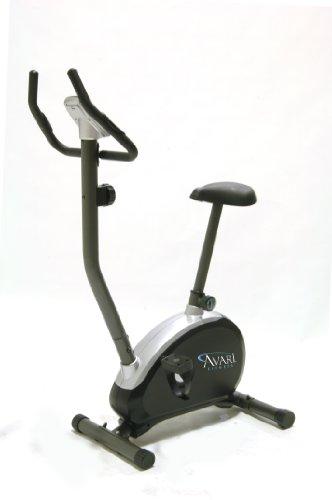 Stamina Avari Upright Exercise Bike