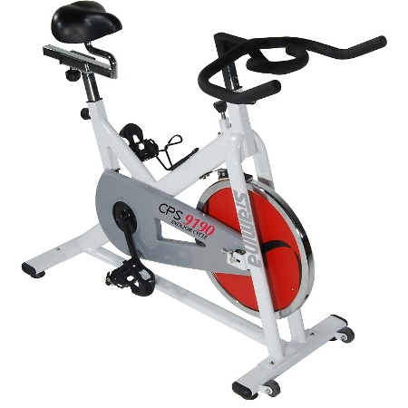 Stamina CPS 9190 Indoor Cycle Exercise Bike