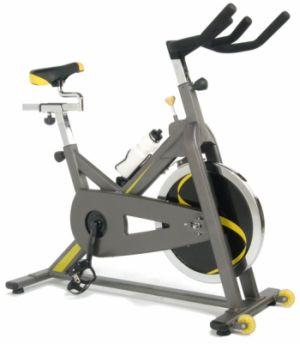 Stamina Exercise Bikes