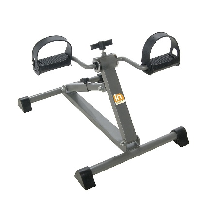 Stamina InStride Adjustable Height Cycle Exercise Bike