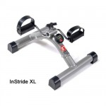 Stamina InStride Cycle XL Exercise Bike
