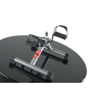 Stamina InStride Folding Cycle Exercise Bike