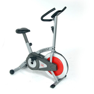 Stamina Indoor Cycle 1305 Exercise Bike
