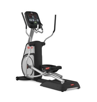 Star Trac E-CT Cross Trainer
