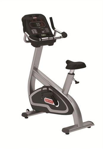 Star Trac E-UB Upright Exercise Bike