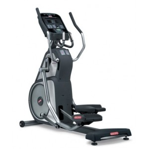 Star Trac Ellipticals