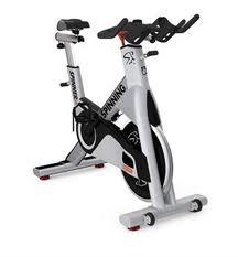 Star Trac Spinner NXT Exercise Bike
