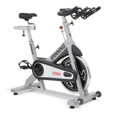 Star Trac Spinner Pro Exercise Bike