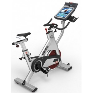 Star Trac eSpinner Exercise Bike