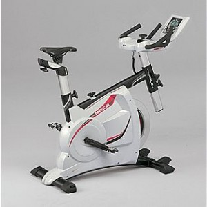 Sunny SF-B904 Magnetic Indoor Cycling Exercise Bike