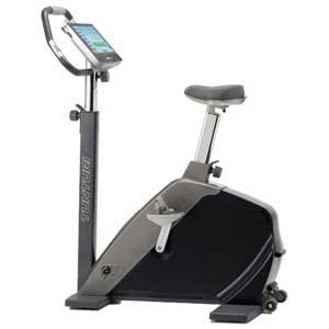 Tunturi E90 Exercise Bike