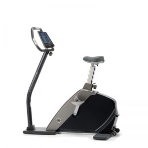 Tunturi E90L Exercise Bike