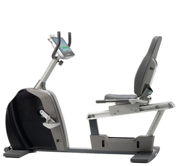 Tunturi E90R Exercise Bike
