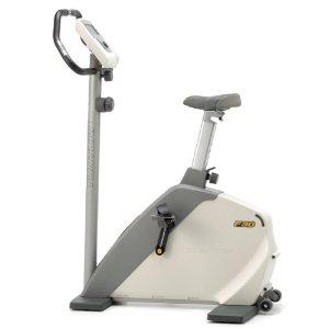 Tunturi F30 Exercise Bike