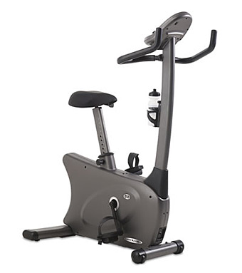 Vision E1500 Upright Exercise Bike