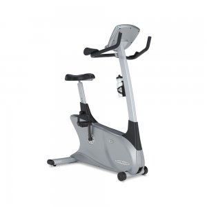Vision E3200 Upright Exercise Bike