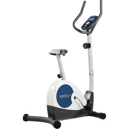 Weslo Exercise Bikes