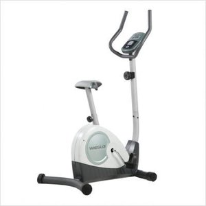 Weslo Pursuit G 2.8 Exercise Bike