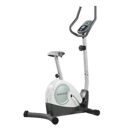 Weslo Pursuit S 2.8 Exercise Bike
