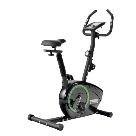 York Active 110 Exercise Cycle