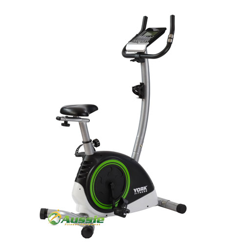 York Active 120 Exercise Cycle