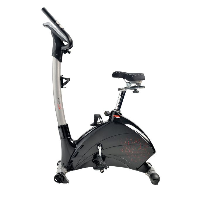 York Excel 310 Exercise Cycle