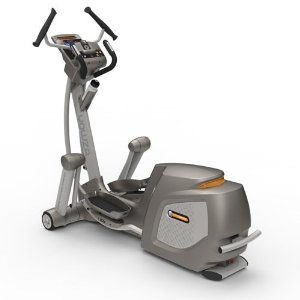 Yowza Sanibel Cardio Core Elliptical