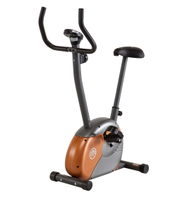 Marcy ME 708 Exercise Bike