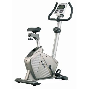 BH Fitness Exercise Bikes