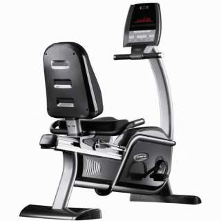 BH Fitness RS3 Recumbent Exercise Bike