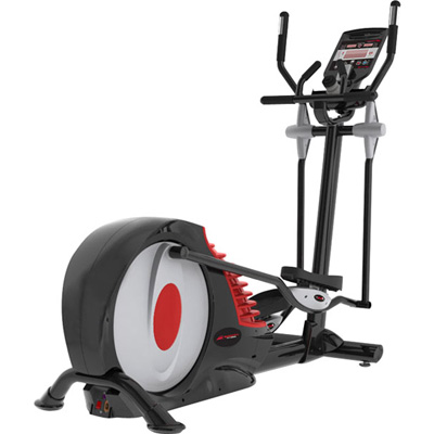 Best Fitness BFCT1 Elliptical