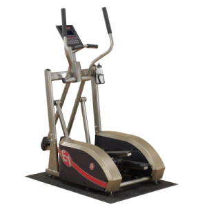 Best Fitness BFE1 Elliptical