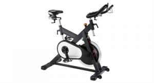 BodyCraft SPM Indoor Training Cycle Exercise Bike